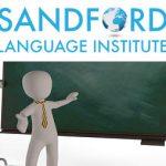 Language Courses Dublin
