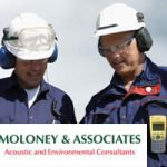 Acoustic & Environmental Courses
